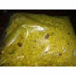 Gangour Khatta Meetha Namkeen, Packaging Size: 1 Kg