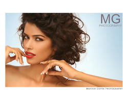 What Are The Top Modeling Agencies In Delhi