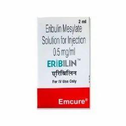 Eribilin Injection