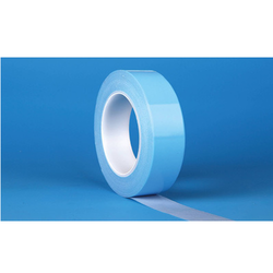 Thermal Tape, Packaging Type: Roll