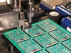 Pcb Fabrication Service, Location: World Wide