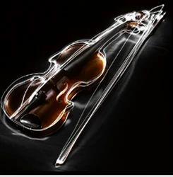 Light Music Orchestra
