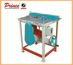 Table Cutter Machine Prince 12