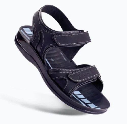 Paragon Sandals \u0026 VKC Ladies Sleeper