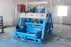 Bricks Making Machines