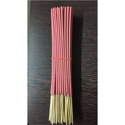 Lavender Raw Incense Sticks