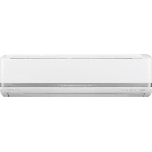 Mitsubishi Heavy Industries Split Ac At Rs Piece Split Ac - Mitsubishi heavy industries ac