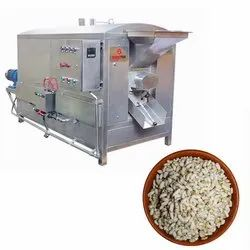 Muri Batch Roasting Machine