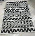 Pitloom Carpet
