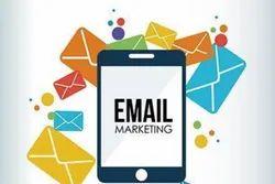 Email Design Service