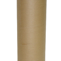 Spiral Paper Core