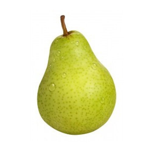pic of pear
