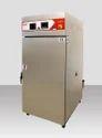 Laboratory Deep Freezer -40