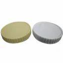 83MM Plastic Jar Cap