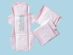 Cotton Soft Napkin