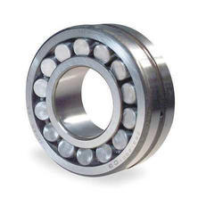 Round Stainless Steel Roller Bearings, Size: 22319 Cw33c3