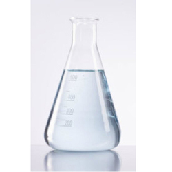Methylene Bromide (Bromomethane)