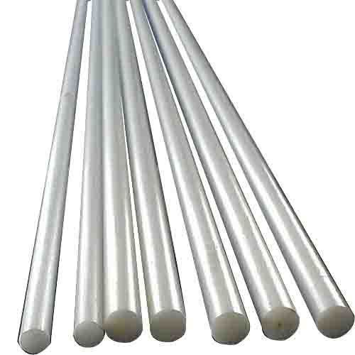 Solid Frp Rod
