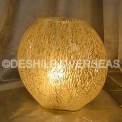 Decorative Ganesh Lamp