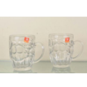 Glass Cup, For Home