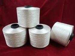 110/2 Imported Yarn