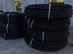 HDPE Flexible Pipe