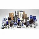 CAT Engine Spare Parts