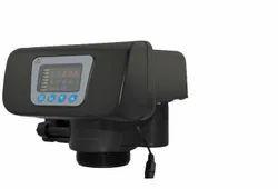 PVC Runxin Automatic Multi Port Valve, Size: 1