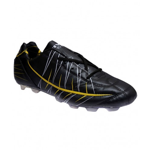 ed95ae4d1996 Nivia Premier Cleats Football Stud (belco800), Size: 6,7,8,9,10,11 ...