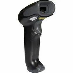 Honeywell USB Barcode Scanner