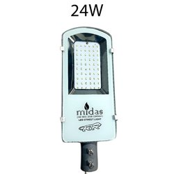 24W AC Street Light