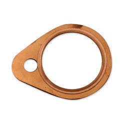 Copper Claded Gaskets