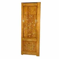 Wooden Door Lakdi Ka Darwaja Latest Price Manufacturers Suppliers