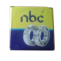Stainless Steel NBC Ball Bearings