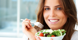 Weight Loss Program Treatment