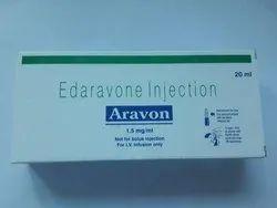 Aravon Injection, 20 Ml