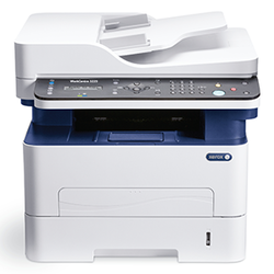 Xerox Workcentre 3225dn Multifunction Printer At Rs 31350 Piece