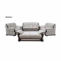 Montana Sofa Set