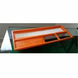 Air Filter Indica Vista
