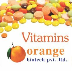 Pcd Pharma Company In Chhattisgarh