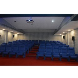 Club House Theater