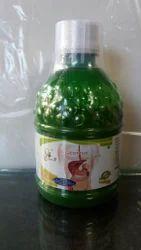 Digestive Care Juice