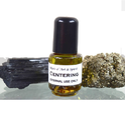 Addage Centering Oil, Pack Size (litres): 50 Ltr, Packaging Type: Barrel