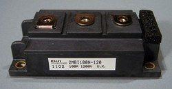 2MBI100N-120