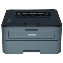 Brother HL-L2321D Printers, Approximately 0.06 W