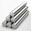 Stainless Steel Bars 409 Grade