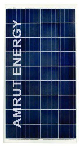 Solar Module 150 W Solar Pv Module Manufacturer From