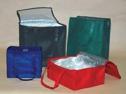 Insulated Thermal Bags