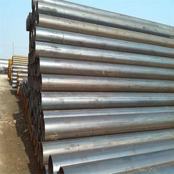 Inconel B154 Welded Pipe