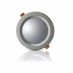 SYSKA LED Surface Mounted Light, 5 W